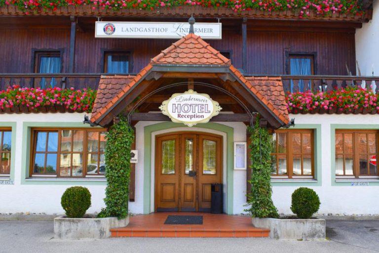 Lindermeier_Reichertshausen