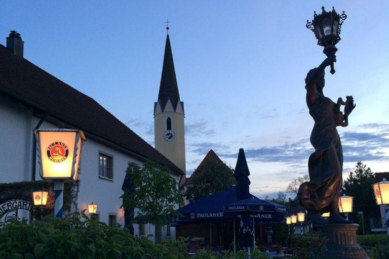 Lindermeir_Hintergarten